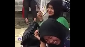 Free online Ibu Bohay Dilecehin Adiknya Sampe Sangek porn video