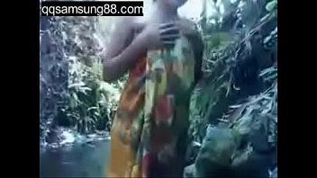 Free online NGINTIP CEWE MANDI porn video